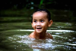 Slide Vietnam1